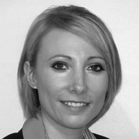 Dr Gemma Phillips-Pike